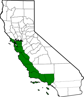 Map_of_California_highlighting_2009_Maze_CoastWest.svg