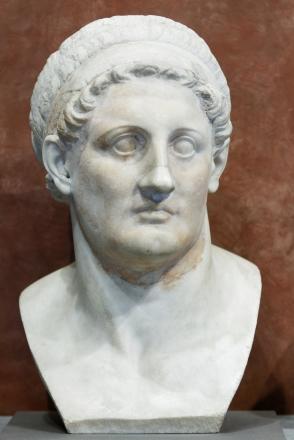 Ptolemy_I_Soter_Louvre_Ma849
